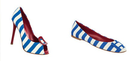 Zapatos de Roger Vivier