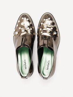Zapatos de Martina Grasselli