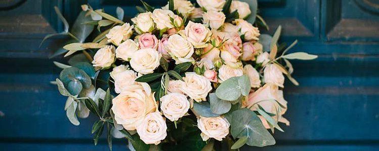 En este blog su autora recorre diversas bodas en distintas localizaciones