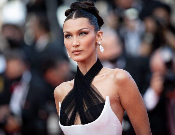 Los mejores looks de la inauguración del Festival de Cannes 2021