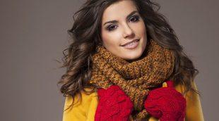 Moda para los más frioleros: 5 prendas que no pueden faltar en tu armario