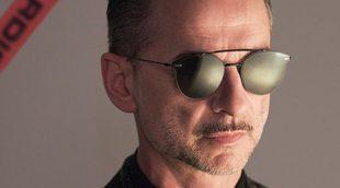 Dior Homme presenta su nueva campaña para el próximo invierno 2017/2018