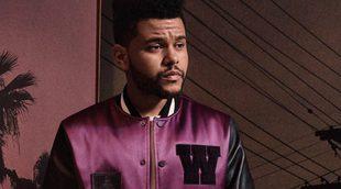 The Weeknd colaborará por segunda vez con H&M para la campaña de otoño/invierno 2017/2018