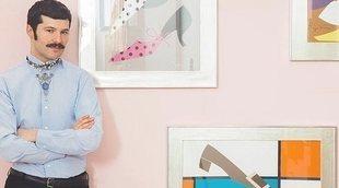 Roger Vivier tiene nuevo director creativo: Así es Gherardo Felloni