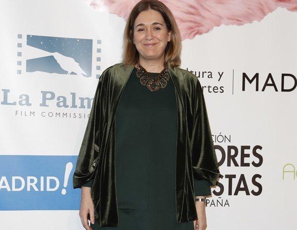María del Prado, Marta Rivera y Zoey Deutch entre las peor vestidas de la semana