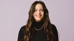 Pull & Bear vuelve a apostar por el Rosalía para una segunda colección cápsula