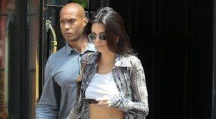 El sensual look de Kendall Jenner convertido en low cost ¿Te atreves con él?