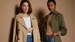 Amazon lanza una aplicación que se convertirá en tu Personal Shopper favorito