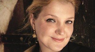 Muere la diseñadora Sophia Kokosalaki a los 47 años