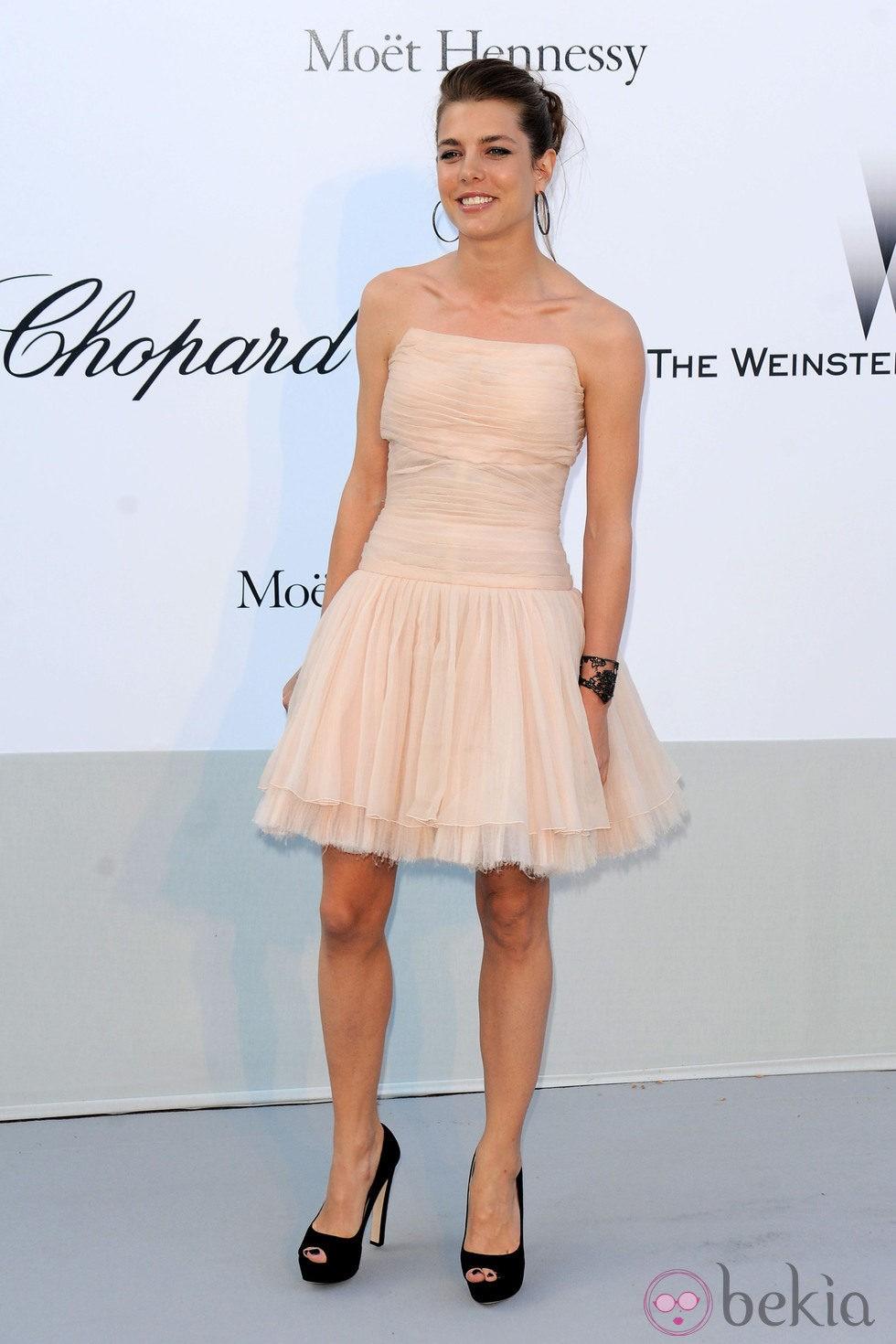 Fotos de vendo vestido de xv color rosa palo exelente - Color rosa palo ...